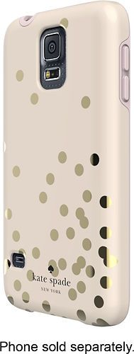 kate-spade-new-york-Confetti-Hybrid-Hard-Shell-Case-for-Samsung-Galaxy-S-5-Ce