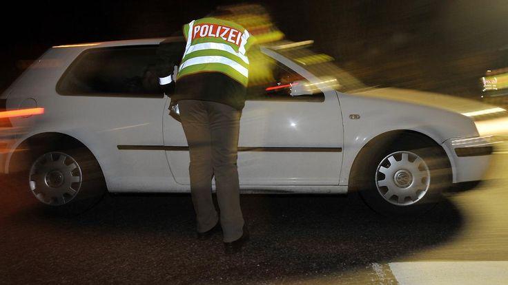 """Mehr Transparenz und Qualität: Dobrindt will """"Idiotentest"""" reformieren"""