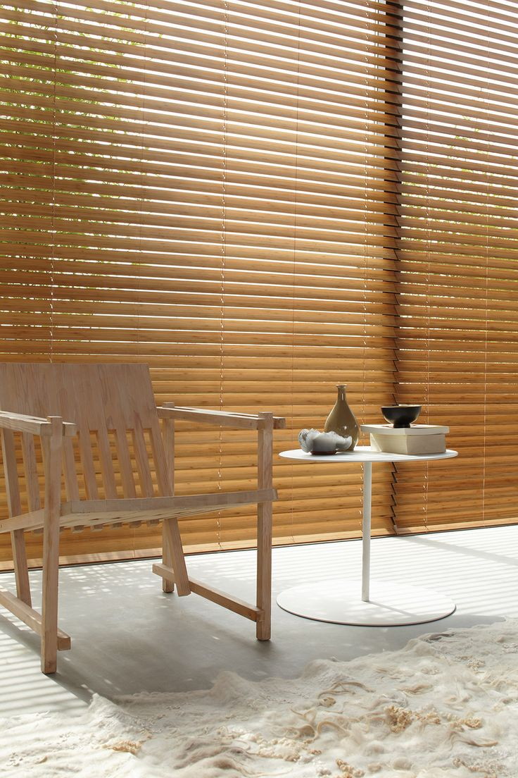 best interior window grills curtainshades images on