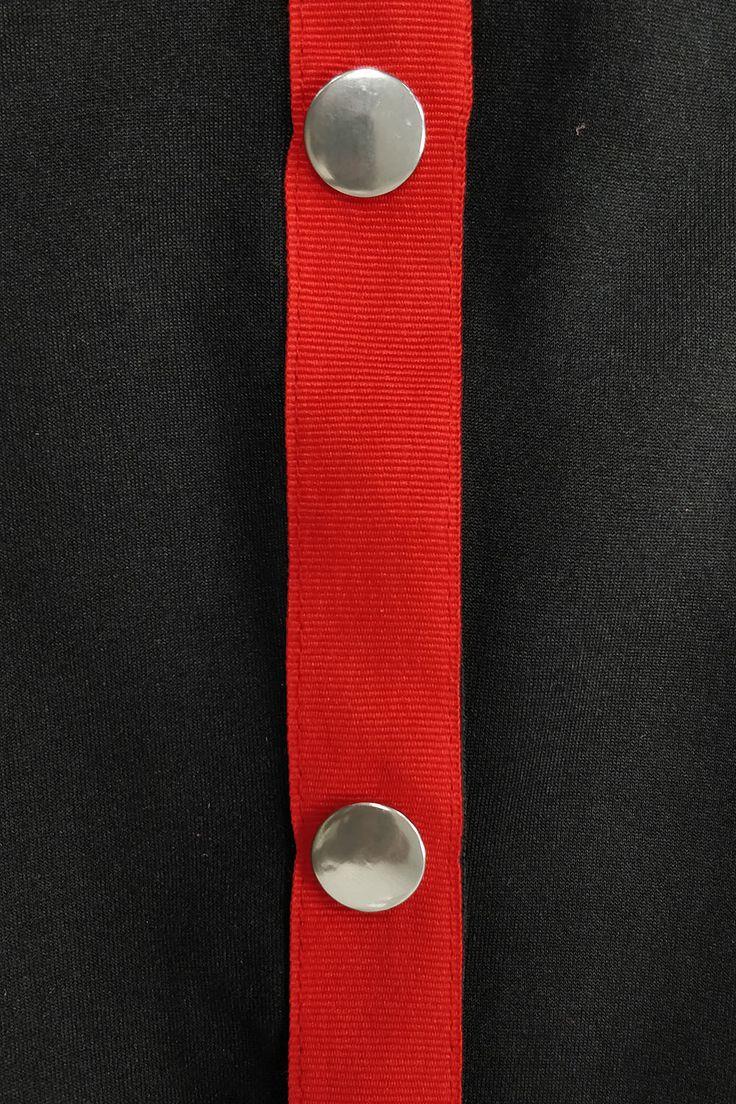 Wholesale Clothing UK, Online Fashion Wholesaler  Manchester & USA - Popper Top & Jogger Lounge Suit