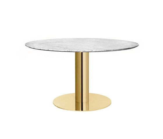 17 best images about tables for Table basse molteni