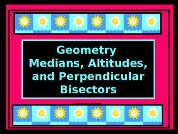 102 best images about Geometry powerpoints on Pinterest | Angles ...