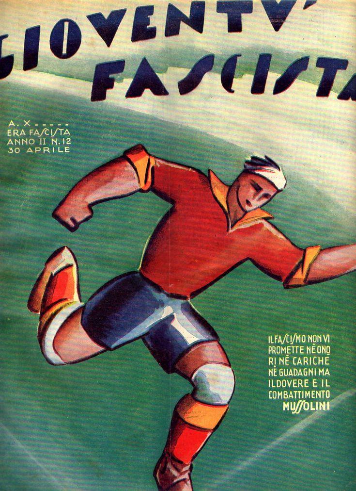 gioventu fascista anno X210.jpg (816×1123)