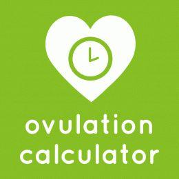 BabyZone: Calculatrice d'ovulation  – Baby