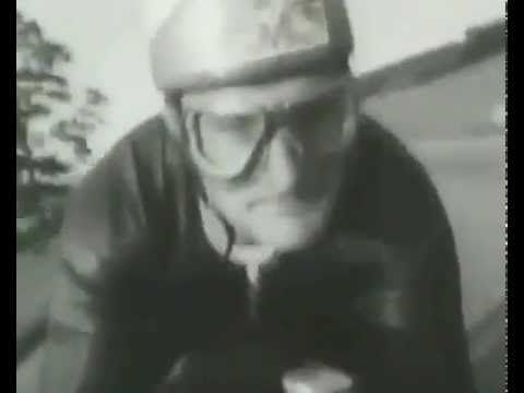 MIKE HAILWOOD GOLDEN YEARS.mp4