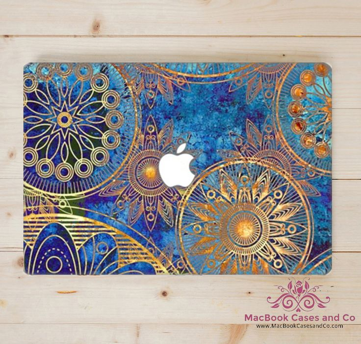 Dreamcatcher MacBook Case, Hard Plastic Top and Clear bottom MacBook Cases, - MacBook Pro Cases, MacBook Air Cases by MacBookCasesandCo on Etsy