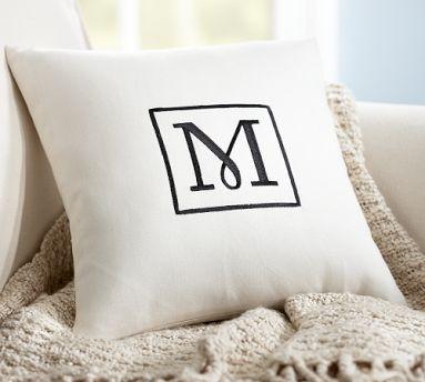 Cute Throw Pillows Pinterest : monogram pillows Pinterest Cute pillows, Throw pillows and Monograms