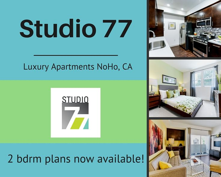 29 best North Hollywood, CA Apartments images on Pinterest ...