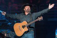 Garth Brooks to Host Inaugural Concert at Mercedes-Benz Stadium in Atlanta
