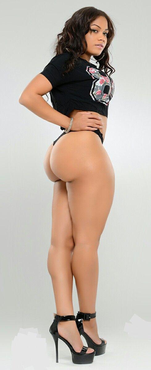 spread ass hole guy girl naked hot