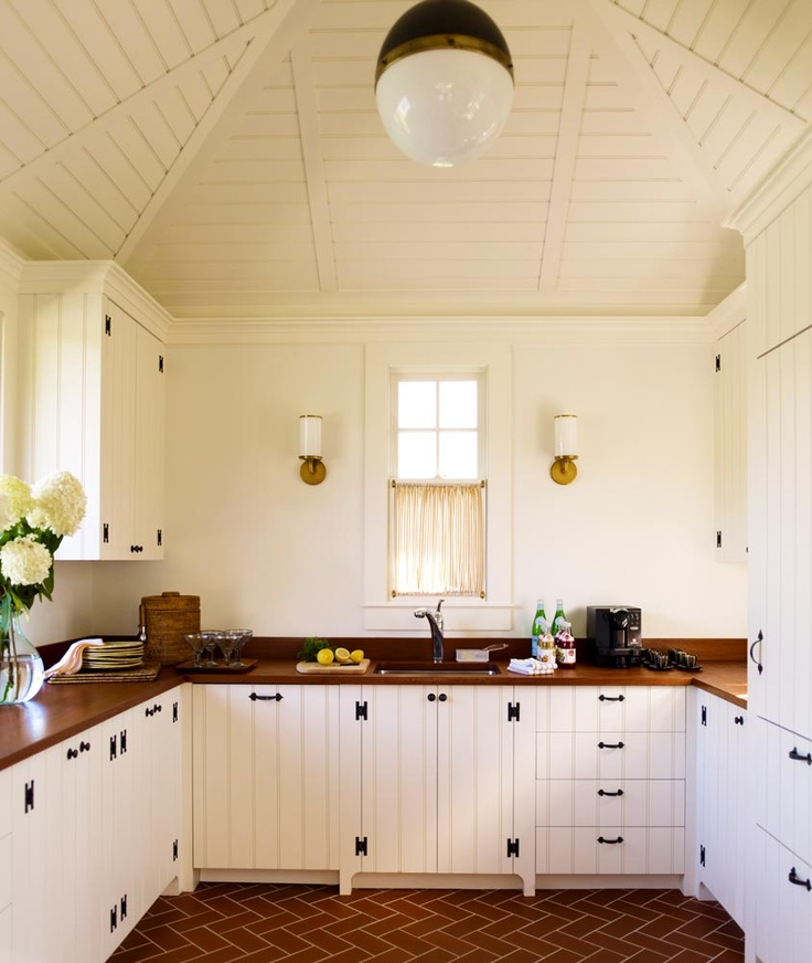 Cottage Kitchens Cabinetry Hardware Continued: 94 Best Images About Knotty Is Nice On Pinterest