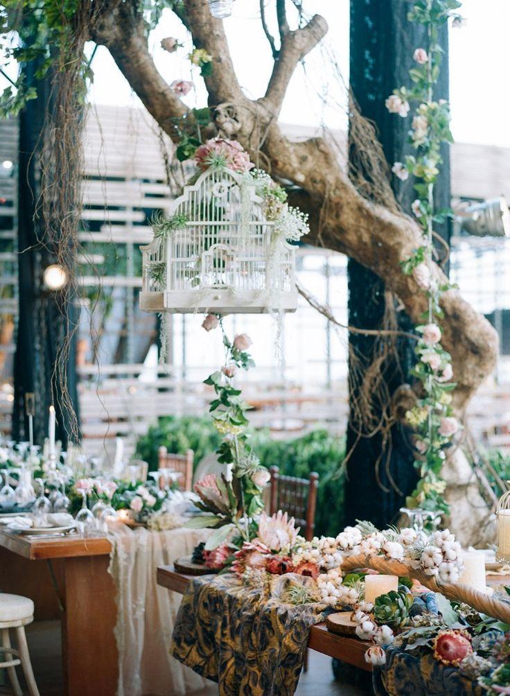 Bali Wedding at the Alila Villas Uluwatu: Photos
