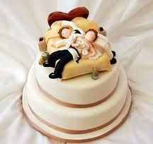 Novelty Wedding Cake Topper   The Wedding SpecialistsThe Wedding Specialists260 best Wedding cake topper images on Pinterest   Wedding cake  . Novelty Wedding Cake Toppers. Home Design Ideas