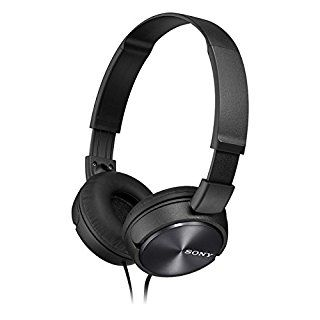 LINK: http://ift.tt/2dVbAgA - 10 MEILLEURS CASQUES AUDIO DE OCTOBRE 2016 #audio #casquesaudio #hightech #hifi #multimedia #mp3 #dj #mixeursdj #mixage #tablesmixage #controleurdj #radio #stereo #sono #electronique #sennheiser #marshall #philips #sony => Découvrez les 10 meilleurs casques audio du moment: octobre 2016 - LINK: http://ift.tt/2dVbAgA