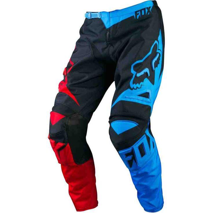 Fox Dirt Bike Pants