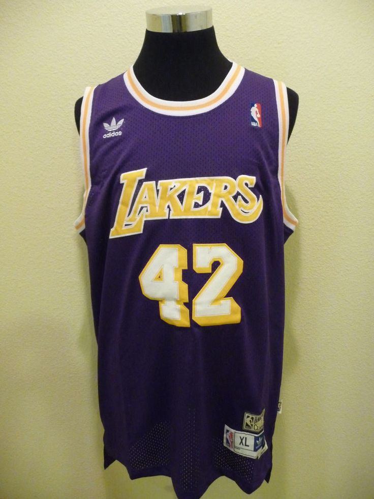 new style 08ab1 11bc5 australia los angeles lakers james worthy 42 gold authentic ...
