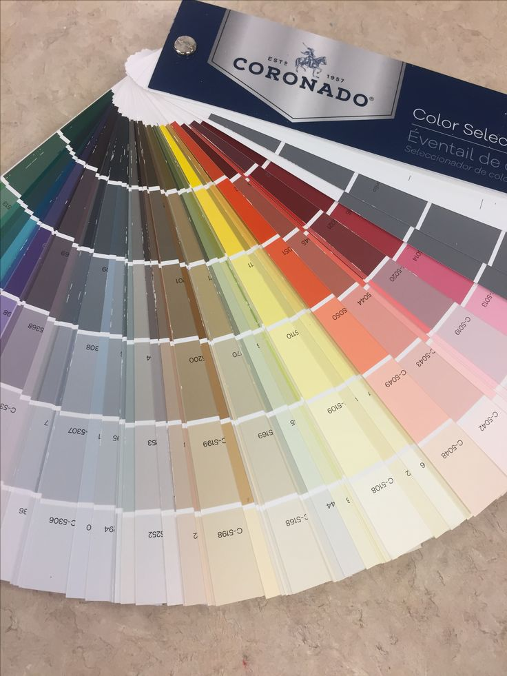 coronado paint is part of the benjamin moore paint company on benjamin moore paint stores locations id=78295