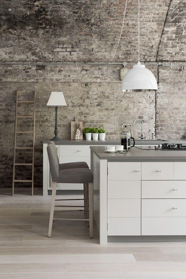 modern kitchen bar stools with backs