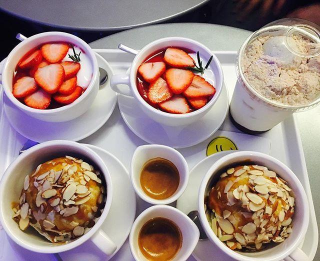 Cafe Florida ( 플로리다 )