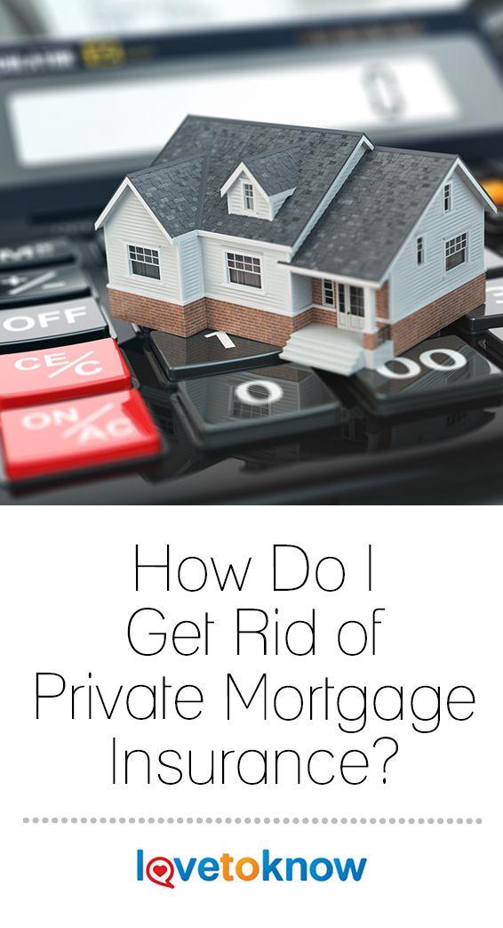 a02d62d8105e824f7626668e8b181dcc - How To Get Rid Of Fha Mortgage Insurance Premium