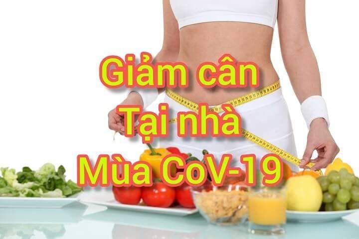 Cách giảm cân nhanh tại nhà cho nữ Mùa dịch CoV-19 trong 2020 | Giảm cân  nhanh, Nước ngọt có ga, Keto