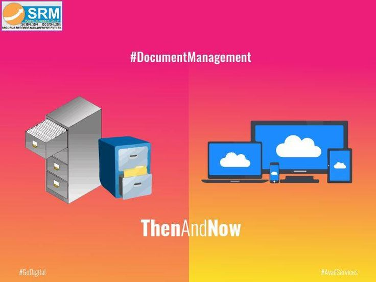 Access your document in seconds. #recordmanagement #documentmanagement #digitization www.securus.co.in