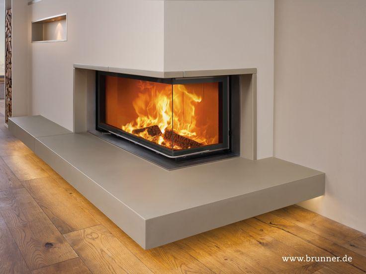 moderne heizkamine kachelofenbau u offene kamine kamin fen schwedenofen nieder sterreich. Black Bedroom Furniture Sets. Home Design Ideas