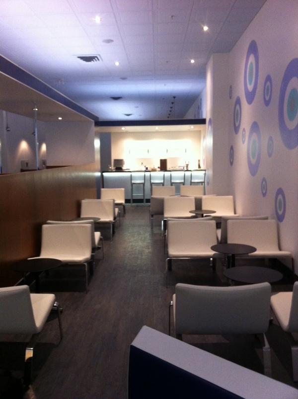 Arkadash - New Restaurant in downtown Winnipeg!