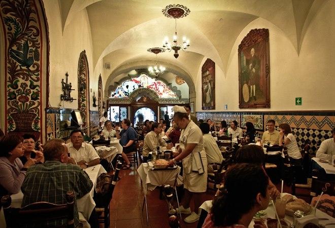 Café Tacuba