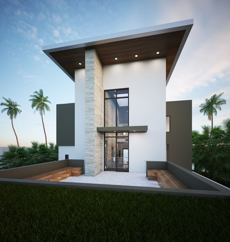 44 best Design Styles Architecture : Custom Homes images on ...
