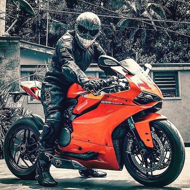 #motorcycle #motorbike #motor #motorcycles #bike #bikes #bikelife #ride  #rideordie #ducati #yamaha #honda #sportbike #biker #instabike #suzuki  #streetbike ...