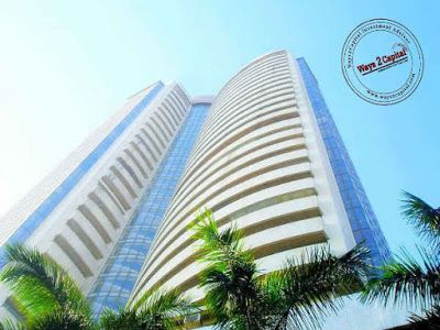 AXIS Bank is the other top Sensex gainer contributing most to the Sensex gains in the early hours. Reliance Jio, the telecom venture of RIL announced its plan to start with its new tariff plan starting April 1.RIL is at its highest level since June 2009 and is trading at its 52-week high.