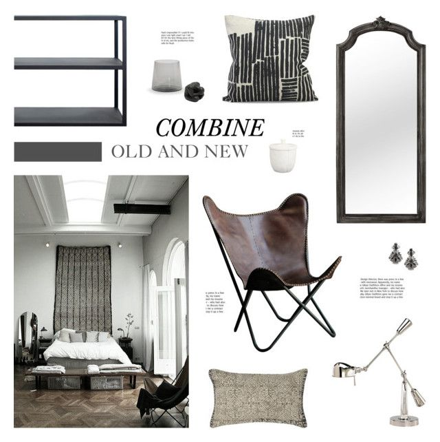 Emejing Polyvore Home Design Ideas - Interior Design Ideas ...