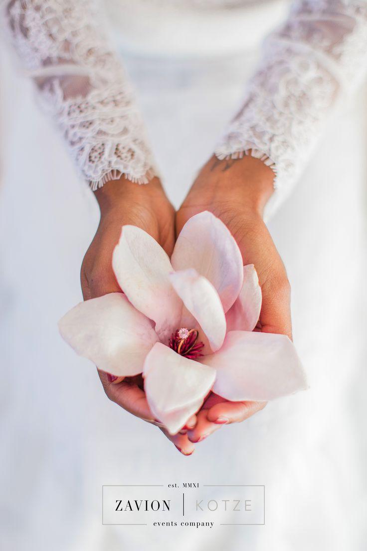 Magnolia Wedding. Magnolia Bouquet, bride, organic bouquet Purple, purple flowers, roses, elegant wedding. magnolia flowers, magnolia bride, best wedding ever.