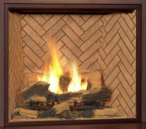 Best 25 Herringbone Fireplace Ideas On Pinterest Fireplace Surrounds White Fireplace