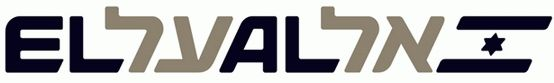elal airlines logo