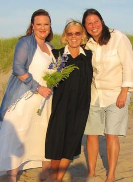 1061 Best Beach Weddings Images On Pinterest Wedding Officiant And Capes