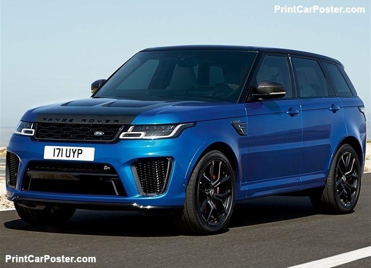 888 Best Range Rover Sport Images On Pinterest Range