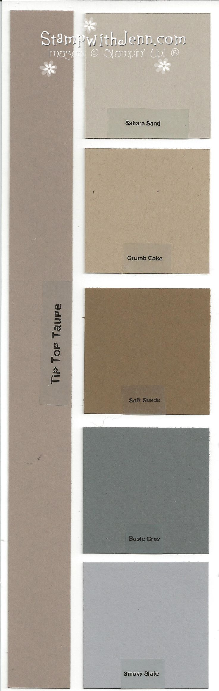 new in colors for 2015 2017 tip top taupe is similar to