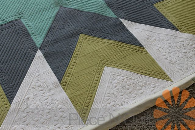 1632 best Things I've made/quilted - Piece N Quilt images ...