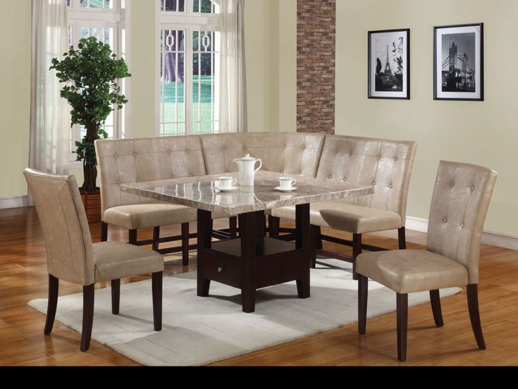 Best 25+ Discount Dining Room Sets Ideas On Pinterest | Discount Dining Room  Chairs, Dining Set And Formal Dinning Room