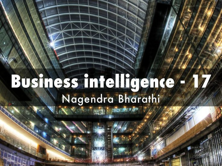 """Business intelligence - 17"" - A Haiku Deck: business poems by nagendra  bharathi - 17 #businessintelligence  http://www.businesspoemsbynagendra.com"