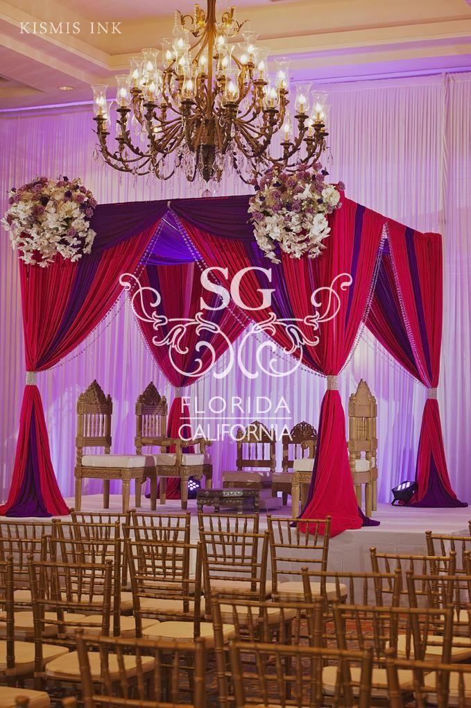 Wedding decor vendors choice image wedding decoration ideas pictures gallery of wedding decor vendors junglespirit Image collections