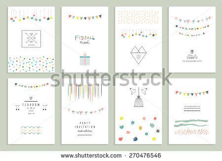 パターン カラフル 写真素材・ベクター・画像・イラスト | Shutterstock
