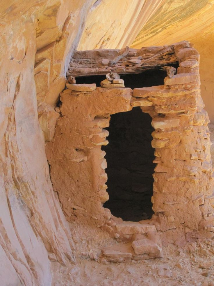 Indian Ruins Southern Utah.I want to visit here one day.Please check out my website thanks. www.photopix.co.nz