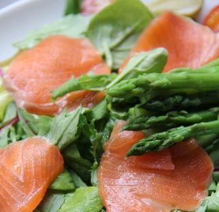 50 best images about salades repas on pinterest cuisine. Black Bedroom Furniture Sets. Home Design Ideas