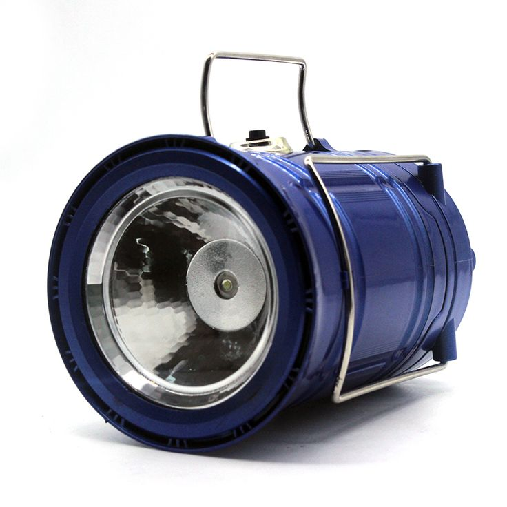 High-power Solar charging Portable lamp 1000Lm outdoor lantern USB //Price: $19.72 & FREE Shipping //     #fishinglures