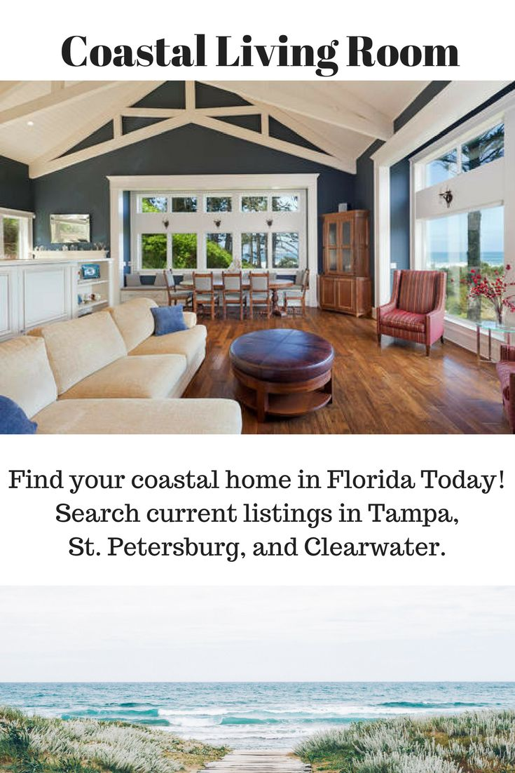 The audrey custom home designed and built by tampa home builders - Free Listing Of Homes For Sale In Tampa Fl
