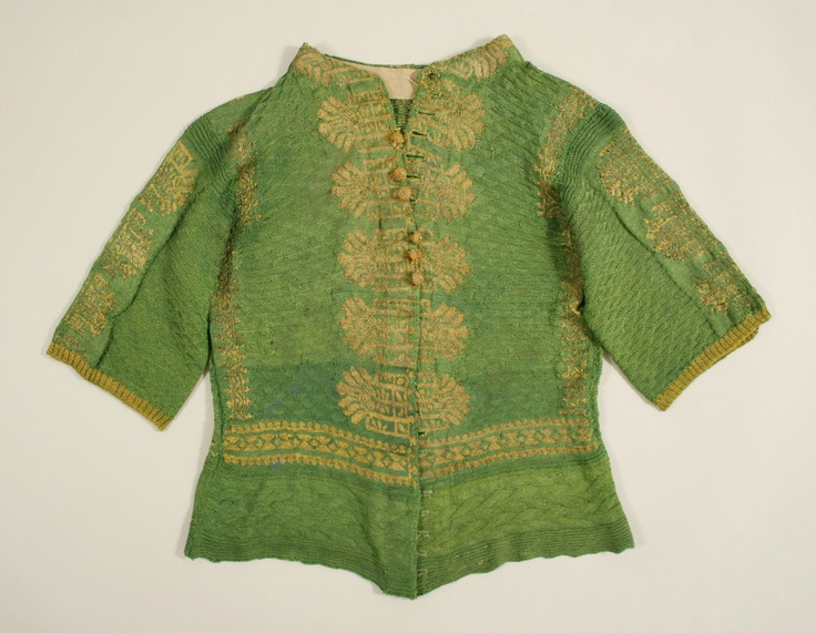 Knitting History And Culture : Best historic knitting images on pinterest