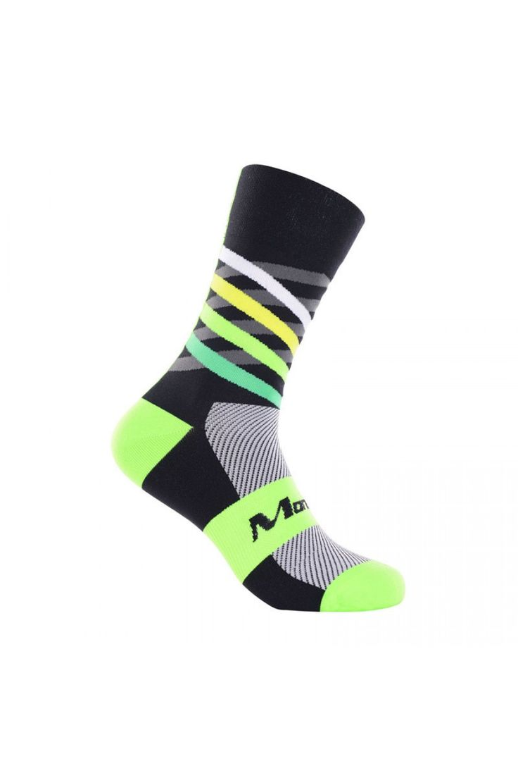 cheap cycling socks